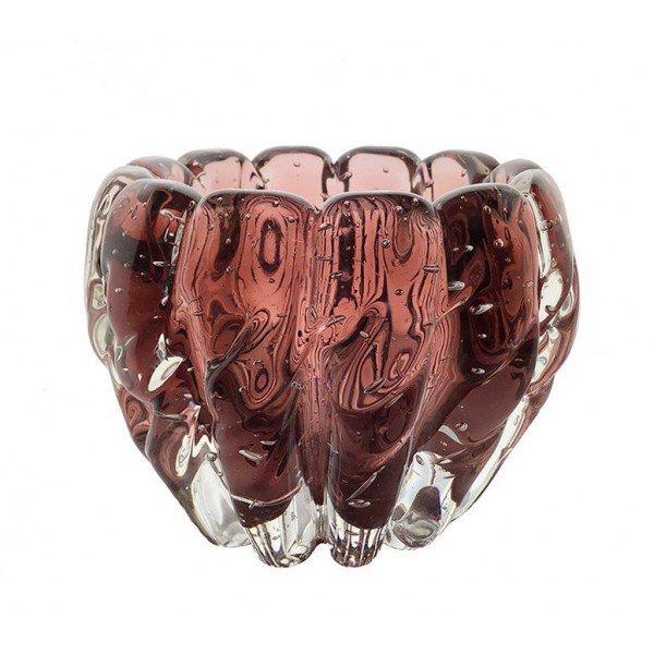vaso cachepot em murano funchal cor new rubi 20877167 1 20181210150713