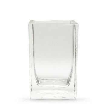 porta lapis de cristal cor transparente 20877473 1 20181210150802
