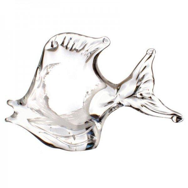 peixe branco cristal murano 20877811 1 20190308140342