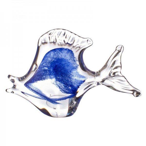 peixe azul cristal murano 20877809 1 20190308140448