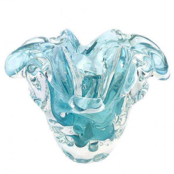 vaso murano budelli azul petroleo 20876631 1 20181210150710