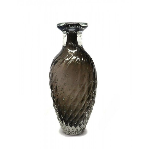 vaso em cristal murano cor onix 20875538 1 20181210150659