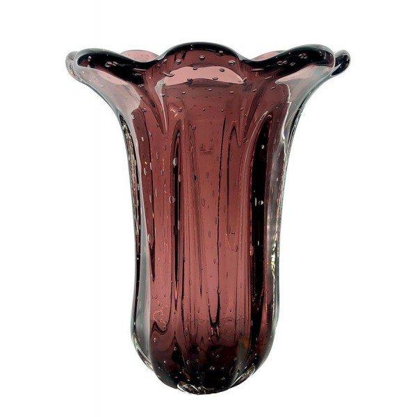 vaso de murano everest g cor rubi 20877083 1 20190121153839