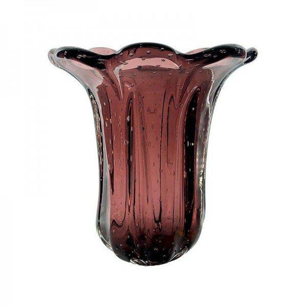 vaso murano everest rubi p sob encomenda 20878099 1 20190328135211