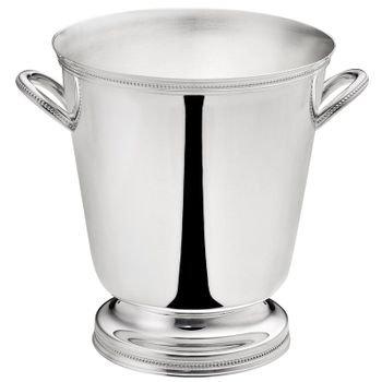 balde prata st james para garrafa 22cm 20877753 1 20190226170923