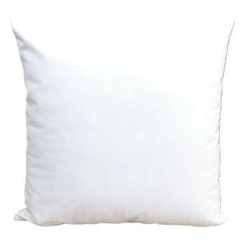 almofada em veludo lisa off white 20876126 1 20190206152458