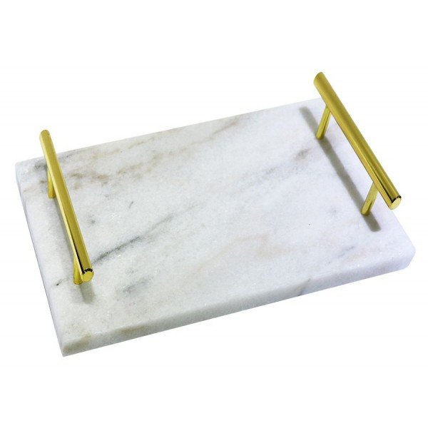 bandeja em marmore branco 20876733 1 20181210150824