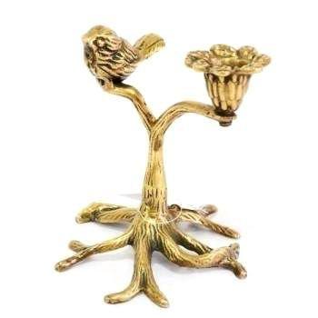 castical decorativo galho ferro dourado 14cm 20877505 1 20181213144831