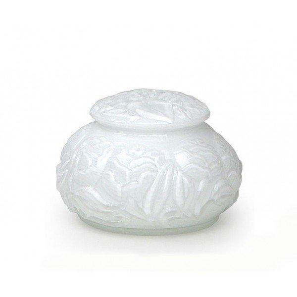 caixa decorativa em vidro branco 20877483 1 20181210150803