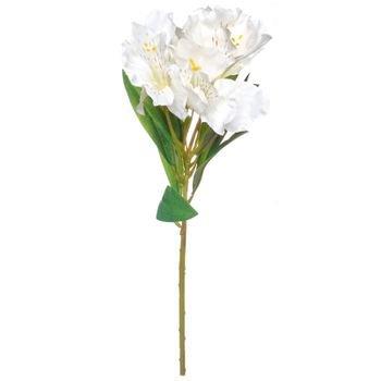 haste astromelia branca 6 flores c folhas 20878105 1 20190425092257