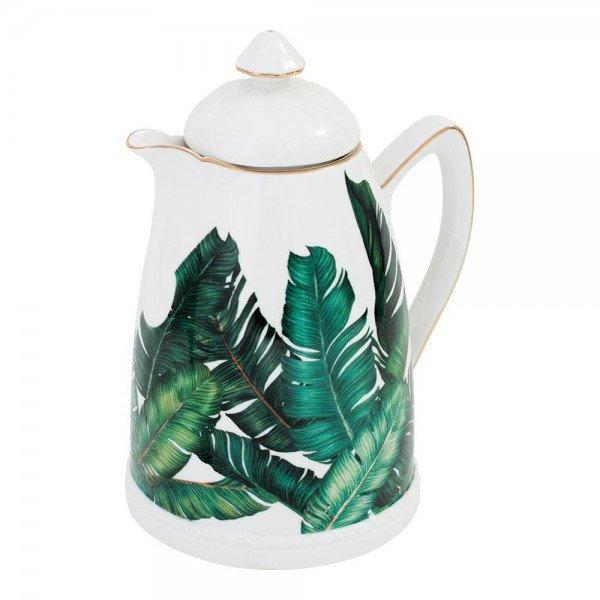 garrafa termica de porcelana folhas 20876867 1 20181210150933