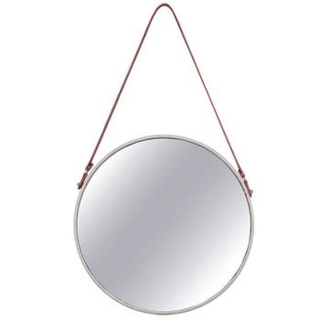 espelho redondo off white em metal c cinto modelo adnet 20876789 1 20181210150834