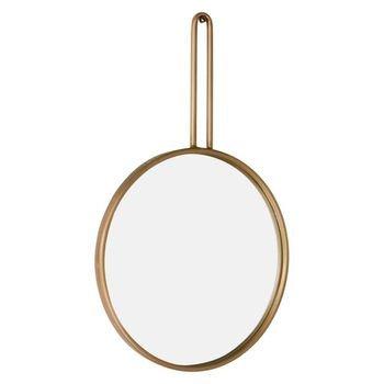espelho redondo em metal dourado sally m 20876454 1 20181210150834