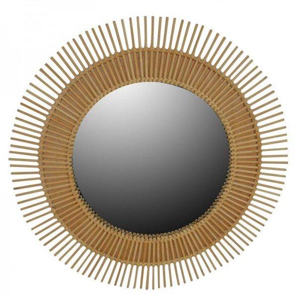 espelho decorativo de bambu 20878091 1 20190329114716