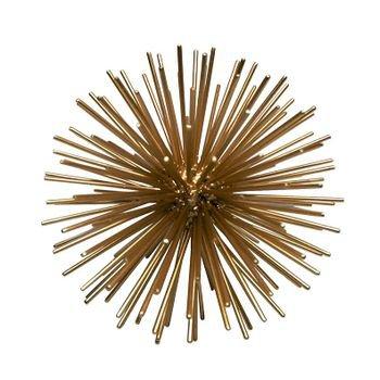 esfera decorativa sputnik bronze 20876705 1 20181210150810