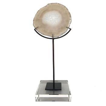 escultura de pedra agata bege 20876917 1 20181210150810