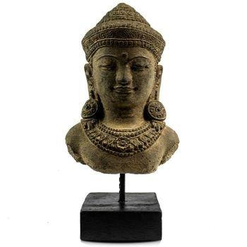 escultura de budda em cimento 20877673 1 20190211162353