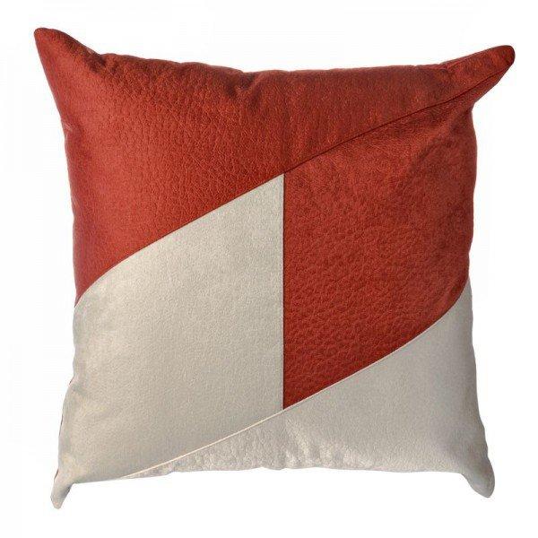 almofada em veludo c textura laranja e branco mod03 20878451 1 20190515144543