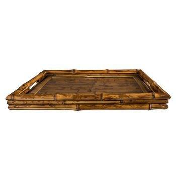 bandeja bambu fundo vidro 45 x 33 20878645 1 20190530154856