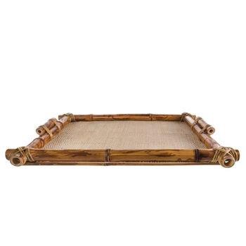 bandeja bambu fundo palha 40x32 20878647 1 20190530154836