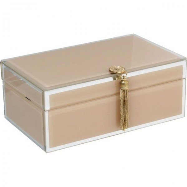 caixa decorativa nude 20875710 1 20181210150824
