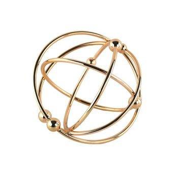 esfera decorativa atomo metal dourado 16cm 20878553 1 20190521174756