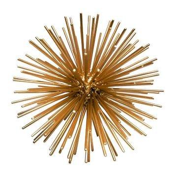 esfera decorativa sputnik dourado 21cm 20878549 1 20190521180020