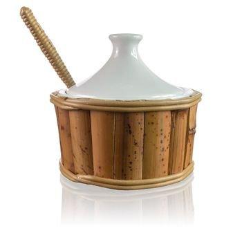acucareiro porcelana c bambu 20878619 1 20190628165523