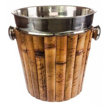 balde gelo aco inox bambu 20878617 1 20190530155847