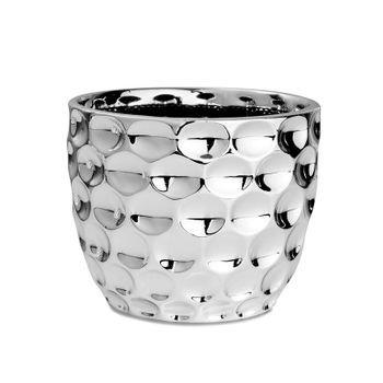 cj 3 cachepot de ceramica prata 20878507 2 20190521142754