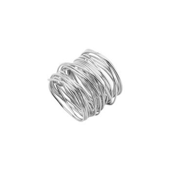 cj 4 aneis p guardanapo de aco niquelado espiral prateado 4cm 20878009 1 20190325145106