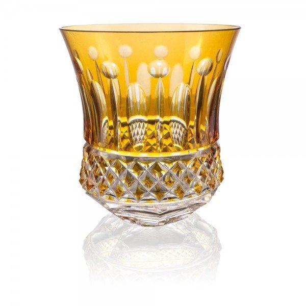 copo de whisky cristal lapidado ambar 20878929 1 20190711171421