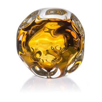 esfera em murano panama ambar 20878567 1 20190523140416