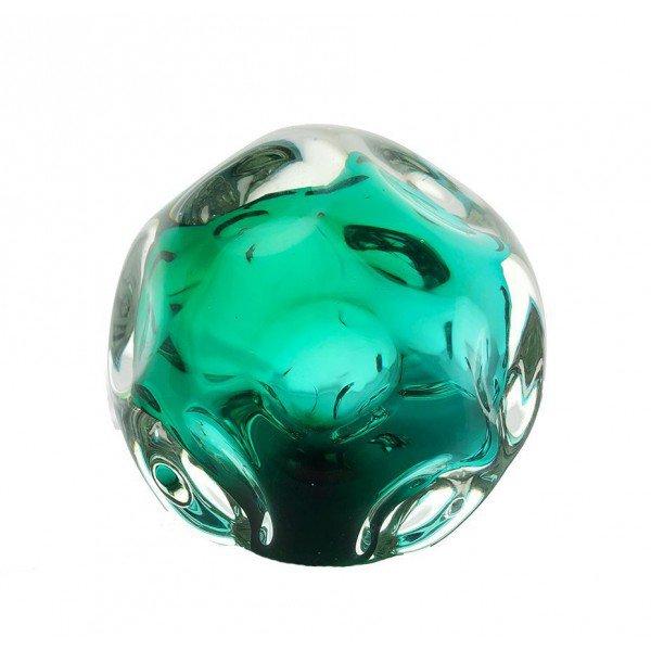 esfera em murano panama cor esmeralda 20877159 1 20181210150724