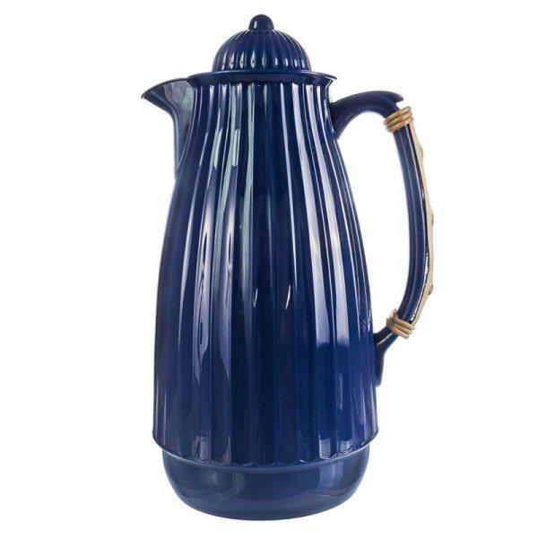 garrafa termica alca bambu cor azul 20878655 1 20190530154614