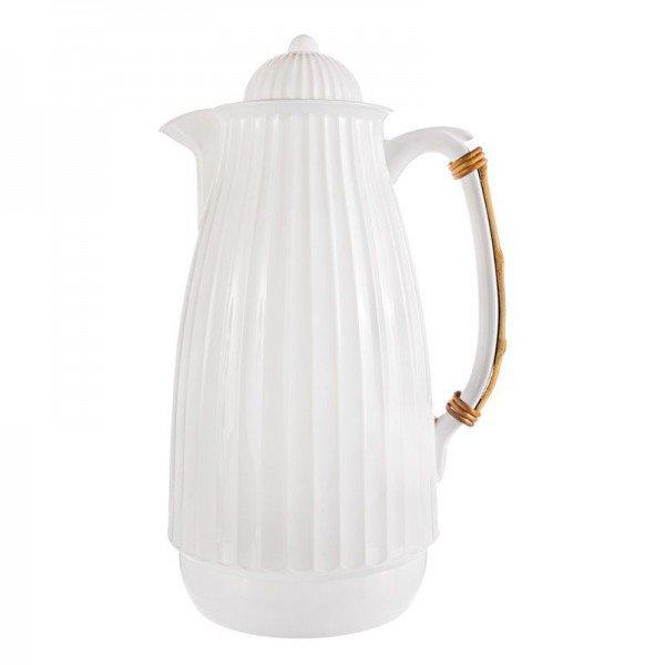 garrafa termica alca bambu cor branca 20878657 1 20190530154547