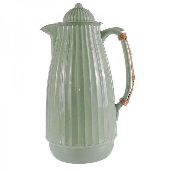 garrafa termica alca bambu cor verde 20878651 1 20190530154705