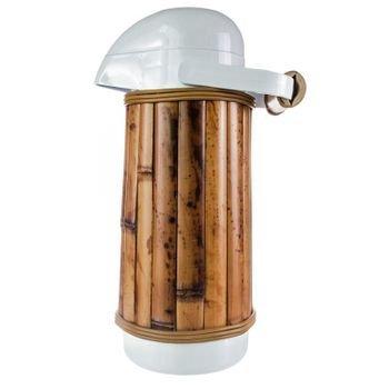 garrafa termica bambu g 20878627 1 20190530155435