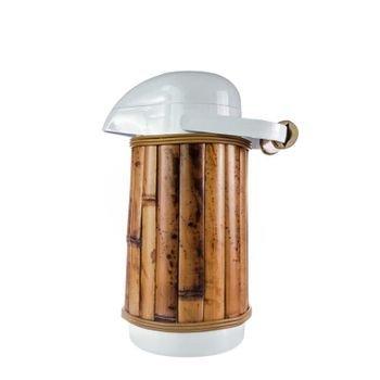 garrafa termica bambu m 20878625 1 20190530155736