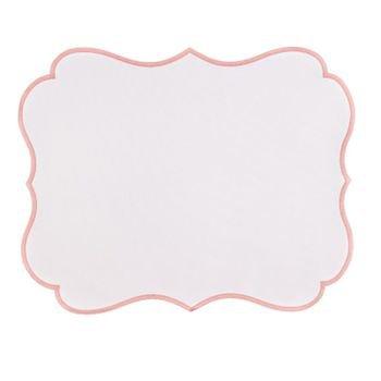jogo americano retangular arabesco rosa seco 2 pcs 20878677 1 20190531175101