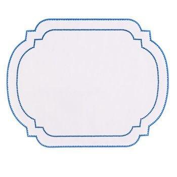 jogo americano retangular moldura azul royal 2 pcs 20878675 1 20190531175114