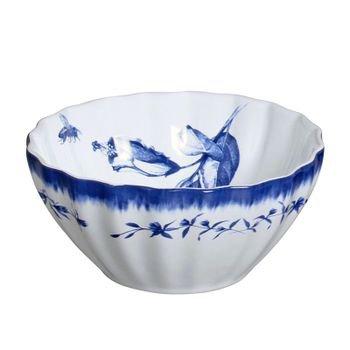 jogo de 6 bowls p sopa demoiselle 20878423 1 20190513181829