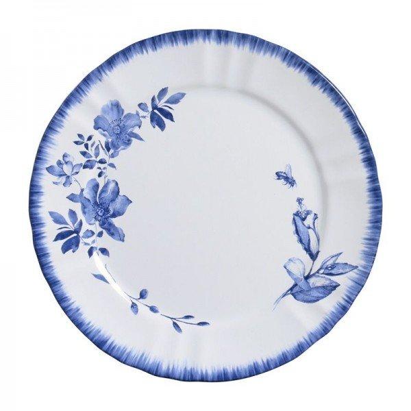 jogo de 6 pratos rasos de ceramica demoiselle 20878421 1 20190513182618
