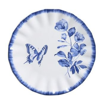 jogo de 6 pratos sobremesa de ceramica demoiselle 20878425 1 20190513182140