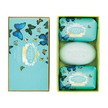 kit castelbel 3 sabonetes em barra 150g butterflies 20878301 1 20190521150458