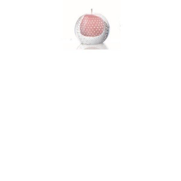 lamparina lisa sao marcos cor rosa sob encomenda 20877543 1 20190107171426