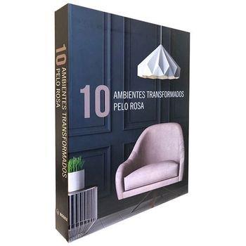 livro caixa decorativo 100 ambientes transformados pelo rosa 20876574 1 20181210150829