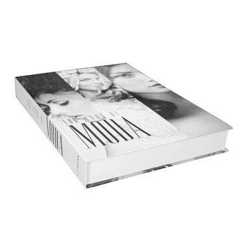 livro caixa decorativo 100 anos da moda 20876568 1 20181210150828