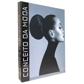 livro caixa decorativo conceito da moda 20876572 1 20181210150829