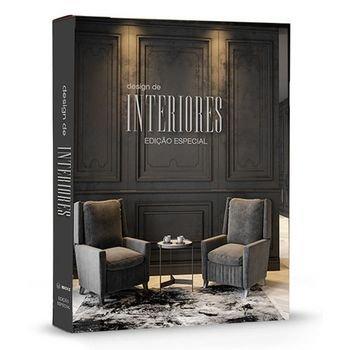 livro caixa decorativo interiores 20877009 1 20181210150829